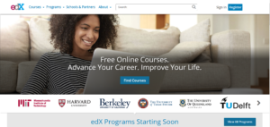 edX Free online courses from the world s best universitie