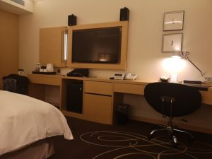 K-Hotel-Songjiang