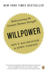 Rediscovering the Greatest Human Strength