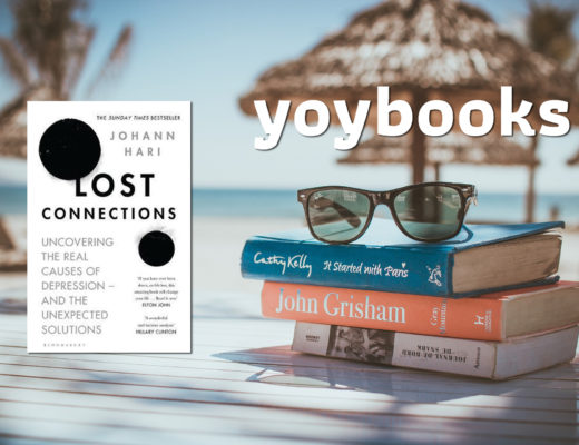 yoybooks - book depository sep 20